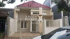 Dijual Rumah baru Strategis  di Tondano Barat sawojajar Malang