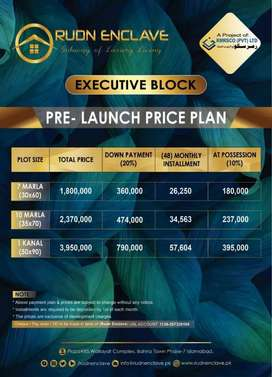 Book Your Plot On Old rates only 2 days left