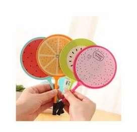 pena kipas buah