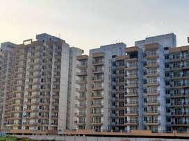 Ready To Move 2BHK Near Subhash chowk & GD Goenika University, Gurgaon