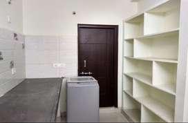 2 BHK Fully Furnished Flat for rent in Gachibowli 64253