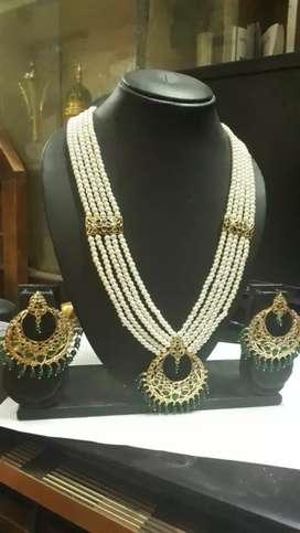 Trendydeccan jewellery