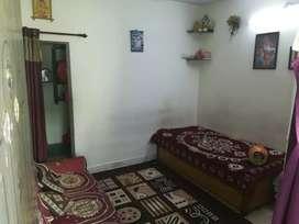 Matra 21 Lakh me 2BHK Duplex at Ayodhya nagar
