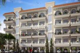 3 Bhk in Canvas at Wave Estate Sector 85 Mohali