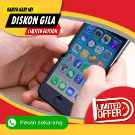 Promosi Marketing Lewat Whatsapp