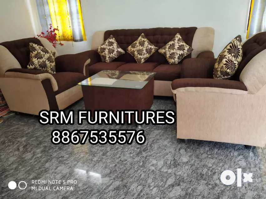New branded luxury sofas from factory manufacturers 0