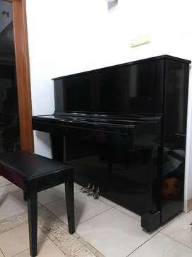 Piano Yamaha U1 F