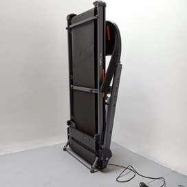 Import Treadmill Kenzo