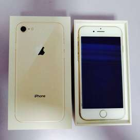 urget sale all iphone model lowest price