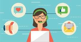 Kami Perusahaan Kuliner di Surabaya membutuhkan Admin Offline/online
