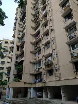 Sale of spacious 3 BHK in Nepean sea road at 8.90 crore
