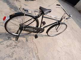 Sycle China A1 condition mdl 18 dimand 10000