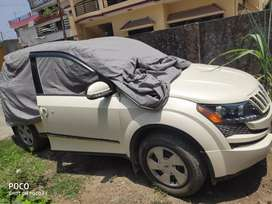 XUV W6 FOR SALE