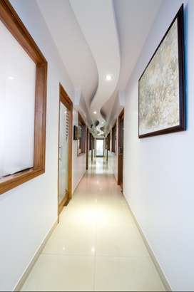 Office For Rent in Panjim