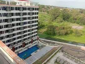 Apartement Murah Yogyakarta 500Jutaan