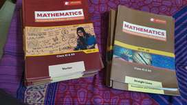 Study Material for jee