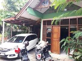 Dijual Cepat Rumah di Bangka Mampang Jaksel Lokasi Strategis