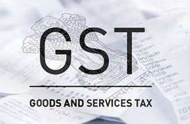 GST RETURN FILINGS MONTHLY FOR JUST Rs.750/- PER MONTH