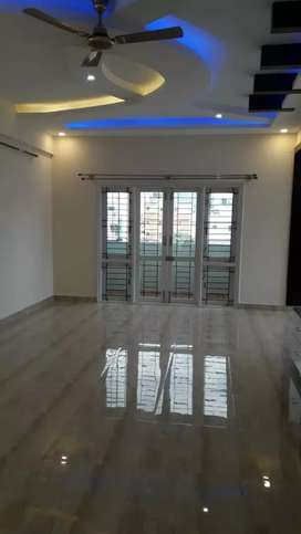 Newly Built 3Bhk Flat For Sale