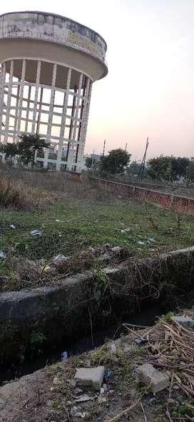 100 gaj ke 2 plot sale karne hai 1 north facing dusra 2 raste ka hai