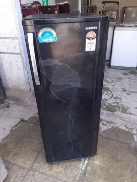 Rent on refrigerator and automatic washing machine and furniture