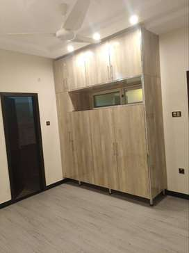 8 Marla Upper Portion for rent in Bahria Town Phase 8