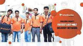 PART TIME JOB MRNG 8AM TO 2PM