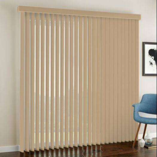 Buy Blinds for Windows - Best roman curtain design blinds vinyl astro 0