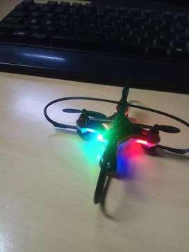 Mini Drone Xing