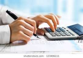 accountant job location mohali/chd/pkl