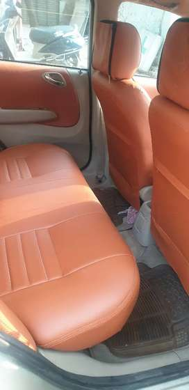 Honda City 2004 Petrol Good Condition with sunroof company fiting