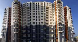 READY TO OCCUPY OC OBTAINED NO GST 3BHK WITH ALL AMENTIES