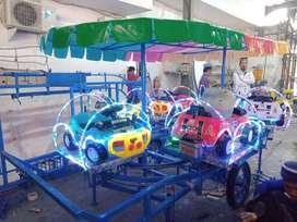komedi putar bludru  odong mobil mini kereta mini wisata UK