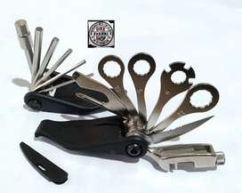 Toolkit 19in1 Kecil