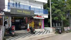 Bakery with cool bar urgently sale