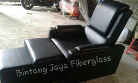 Kursi Refleksi, sofa refleksi