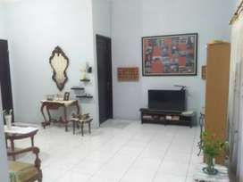 Rumah Kutisari Surabaya