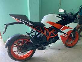 Brand new condition only intrested buyers contact