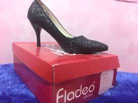 Fladeo shoes uk 38