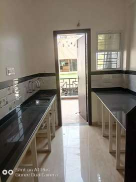Luxurious Brand new Flat For Sale in Laxminagar in High Rise building