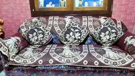 5 Seater Sofa !!