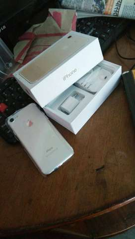 Apple Iphone 7   are available on Best price,COD Service is available.