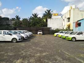 Car lease indica, accent and dzire