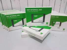 PROMO!!! SSD SATA DST 128 GB Rp.265Rb