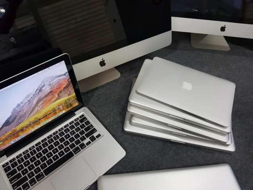 DiBeli Cari , MacBook N iMac Kond Bagus / Rusak. . . 0
