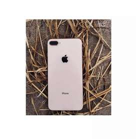 512 gb new Apple iPhone sale ios12 top model with bill box call me