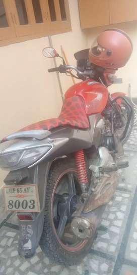 Harsos Varanasi