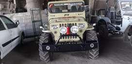 Jeep rohtak =haryana m hai