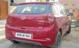 want to sell Hyundai i20 elite
