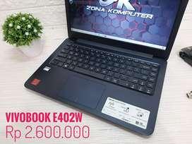 Zona komputer 》 Asus Vivobook E402W